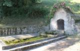 Saint Michel Loubéjou (Lot)