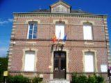 Histoire et patrimoine de Saint Paul de Fourques (Eure)