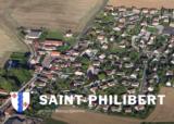 Histoire et patrimoine de Saint-Philibert (Côte d'Or)
