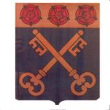 Histoire et patrimoine de Saint Pierre des Fleurs (Eure)
