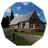 Histoire et patrimoine de Saint-Pierre des Ifs (Eure)