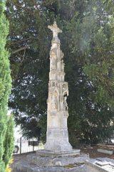 Histoire de Saint-Pierre du Bosguérard (Eure)