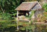 Histoire et patrimoine de Savigné l'Evêque (Sarthe)