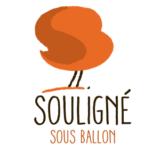 Histoire et patrimoine de Souligné sous Ballon (Sarthe)
