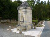 Histoire et patrimoine de Thiré (Vendée)