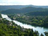 Histoire et patrimoine de Thoirette-Coisia (Jura)