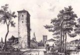 Histoire et patrimoine de Tillac (Gers)