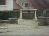 Histoire et patrimoine de Trenal (Jura)