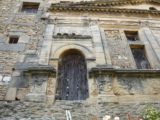 Histoire et patrimoine de Vallabrix (Gard)