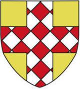 Histoire et patrimoine de Valliguières (Gard)