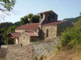 Histoire et patrimoine de Valz sous Châteauneuf (Puy-de-Dôme)