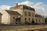 Histoire de Velluire (Vendée)