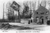 Histoire et patrimoine de Vendegies sur Ecaillon (Nord)