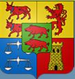 Histoire et patrimoine de Viella en Pacherenc (Gers)