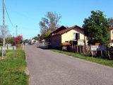 Histoire de Villecomtal (Gers)