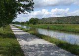 Histoire de Vincelottes (Yonne)