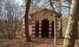 Histoire et patrimoine d'Ychoux (Landes)