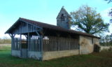 Histoire et patrimoine d'Ygos Saint-Saturnin (Landes)