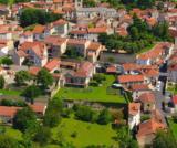 Histoire et patrimoine d'Artonne (Puy-de-Dôme)