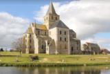 Histoire et patrimoine de Cerisy la Forêt (Manche)