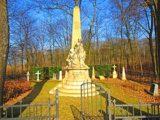 Histoire de Coincy (Moselle)