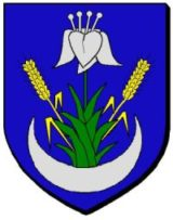 Histoire de Colligny (Moselle)