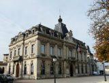 Histoire de Coutras (Gironde)