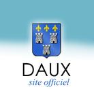Histoire et patrimoine de Daux (Haute-Garonne)