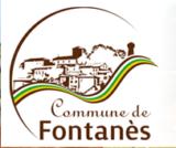 Histoire et patrimoine de Fontanès (Loire)