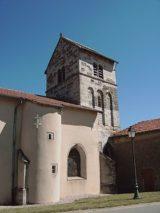 Histoire de Forcelles Saint Gorgon (Meurthe et Moselle)