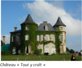 Histoire et patrimoine de Gelos (Pyrénées-Atlantiques)