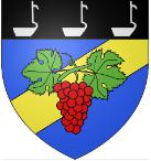 Histoire et patrimoine de Genilac (Loire)
