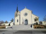 Histoire et patrimoine de Ger (Pyrénées-Atlantiques)