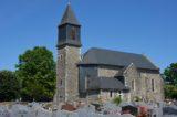 Histoire et patrimoine d'Idron (Pyrénées-Atlantique)