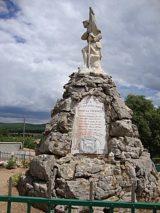 Histoire et patrimoine de La Boissière (Hérault)