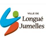 Histoire et patrimoine de Longué-Jumelles (Maine-et-Loire)