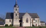 Histoire et patrimoine de Louerre (Maine-et-Loire)