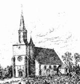 Histoire et patrimoine de Montigny le Chartif (Eure-et-Loir)