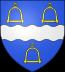 Histoire de Nancray sur Rimarde (Loiret)