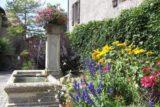 Histoire et patrimoine de Nernier (Haute-Savoie)