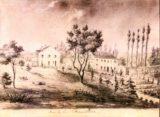 Histoire et patrimoine d'Orgeval (Yvelines)