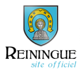 Histoire et patrimoine de Reiningue (Haut-Rhin)