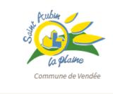 Histoire et patrimoine de Saint Aubin la Plaine (Vendée)