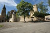 Histoire de Saint-Blancard (Gers)