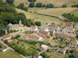 Histoire et patrimoine de Saint Christophe en Brionnais (Saône-et-Loire)