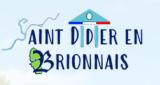 Histoire et patrimoine de Saint-Didier en Brionnais (Saône-et-Loire)