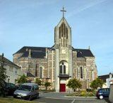Histoire de Saint-Herblon (Loire-Atlantique)