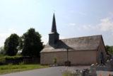 Histoire et patrimoine de Saint-Perreux (Morihan)