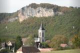 Histoire et patrimoine de Saint Sozy (Lot)