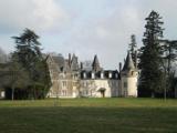 Histoire de Saint-Sulpice des Landes (Loire-Atlantique)